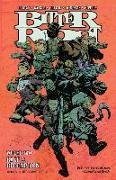 Cover-Bild zu David F. Walker: Bitter Root Volume 2: Rage & Redemption