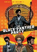 Cover-Bild zu Walker, David F.: The Black Panther Party