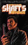Cover-Bild zu David F. Walker: Shaft's Revenge
