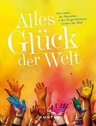 Cover-Bild zu Alles Glück der Welt