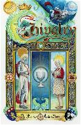 Cover-Bild zu Gaiman, Neil: Chivalry