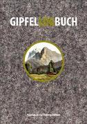 Cover-Bild zu Prantl, Dominik: Gipfellogbuch