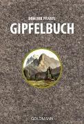 Cover-Bild zu Prantl, Dominik: Gipfelbuch