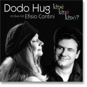 Cover-Bild zu Hug, Dodo: Kiné, Kinà, Kinò?
