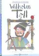 Cover-Bild zu Wilhelm Tell von Schiller, Friedrich
