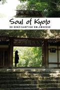 Cover-Bild zu Soul of Kyoto
