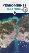 Cover-Bild zu Verborgenes Istanbul