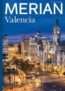 Cover-Bild zu Merian Magazin Valencia 3/22