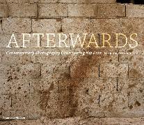 Cover-Bild zu Herschdorfer, Nathalie: Afterwards