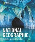 Cover-Bild zu National Geographic
