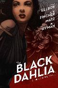 Cover-Bild zu James Ellroy: The Black Dahlia