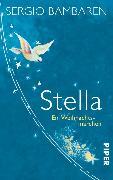 Cover-Bild zu Stella (eBook) von Bambaren, Sergio