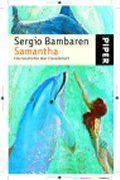 Cover-Bild zu Samantha von Bambaren, Sergio