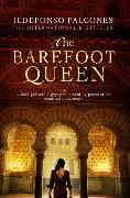 Cover-Bild zu Falcones, Ildefonso: The Barefoot Queen