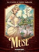 Cover-Bild zu Filippi, Denis-Pierre: Muse