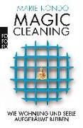 Cover-Bild zu Magic Cleaning 2