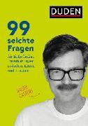 Cover-Bild zu Warum Deutsch bellt und Französisch schnurrt