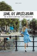 Cover-Bild zu Soul of Amsterdam
