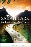 Cover-Bild zu Im Schatten des Kauribaums (eBook) von Lark, Sarah