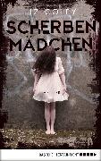 Cover-Bild zu Scherbenmädchen (eBook) von Coley, Liz