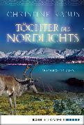 Cover-Bild zu Töchter des Nordlichts (eBook) von Kabus, Christine