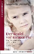 Cover-Bild zu Der Teufel vor meiner Tür (eBook) von Forest, Annabelle