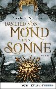 Cover-Bild zu Das Lied von Mond und Sonne (eBook) von McIntyre, Vonda N.