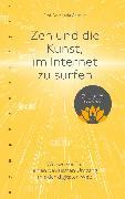 Cover-Bild zu Geissler, Angela: Zen und die Kunst, im Internet zu surfen (eBook)