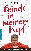 Cover-Bild zu Walczak, Anja: Feinde in meinem Kopf (eBook)