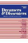Cover-Bild zu Dreamers & Dissenters (eBook) von Guarnaccia, Matteo
