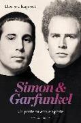 Cover-Bild zu Simon & Garfunkel (eBook) von Bagarotti, Eleonora