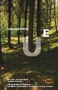 Cover-Bild zu Umweltethik von Brenner, Andreas