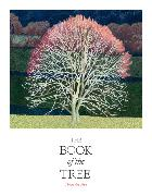 Cover-Bild zu Hyland, Angus: The Book of the Tree