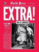 Cover-Bild zu Craig, Johnny: The EC Archives: Extra