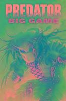 Cover-Bild zu Arcudi, John: Terminator: The Enemy Within
