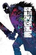 Cover-Bild zu John Arcudi: Rumble Volume 3: Immortal Coil