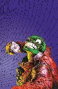 Cover-Bild zu Arcudi, John: The Mask Strikes Back