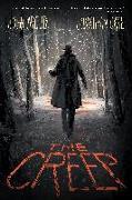 Cover-Bild zu Arcudi, John: The Creep