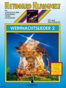 Cover-Bild zu Boarder, Steve (Instr.): Weihnachtslieder