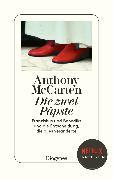 Cover-Bild zu Die zwei Päpste von McCarten, Anthony