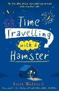 Cover-Bild zu Welford, Ross: Time Travelling with a Hamster (eBook)