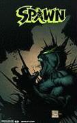 Cover-Bild zu Todd McFarlane: Spawn: Origins Volume 3