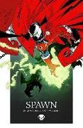 Cover-Bild zu Todd McFarlane: Spawn: Origins Volume 1 (New Printing)