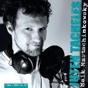 Cover-Bild zu Juten Tacheles (Audio Download)