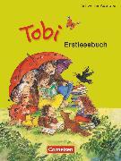 Cover-Bild zu Tobi, Schweiz - Neubearbeitung 2011, Erstlesebuch von Metze, Wilfried