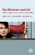 Cover-Bild zu Die Stimmen und ich (eBook) von Escher, Sandra