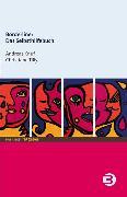 Cover-Bild zu Borderline: Das Selbsthilfebuch (eBook) von Knuf, Andreas