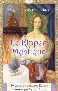 Cover-Bild zu Le Kipper Mystique FR