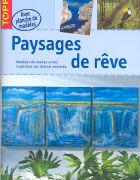 Cover-Bild zu Paysages de rêve