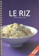 Cover-Bild zu Le Riz
